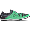 New Balance Men's Long Distance 5k Spike
