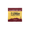 Honey Stinger Chews - Cherry Cola