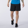 "New Balance Men's Fortitech 7"" 2 in 1 Shorts"