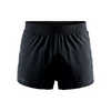 Craft Men's Vent Racing Shorts