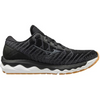 Mizuno Men's Sky Waveknit 4