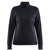 Craft Women's ADV Storm Insulate Sweater