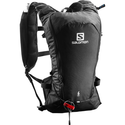Salomon Agile 6 set Hydration Pack