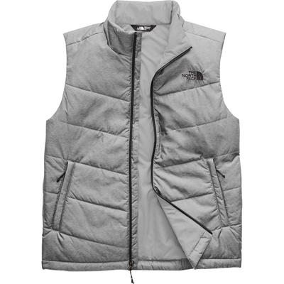 The North Face Men's Junction Insulated Vest
