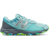 New Balance Kid's KT690