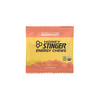 Honey Stinger Chews - Grapefruit