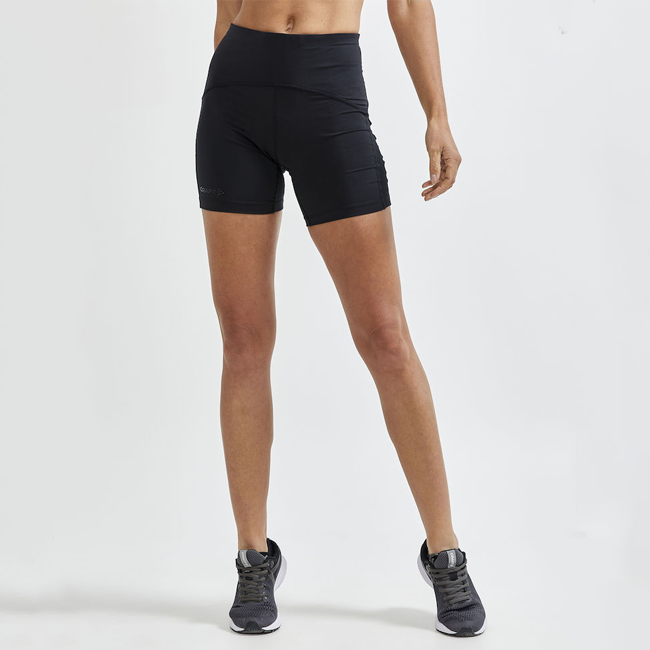 Craft Women's Pro Hypervent Short Tights