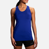 Brooks Women's Pick-Up Tank
