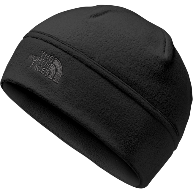 The North Face Standard Issue Beanie