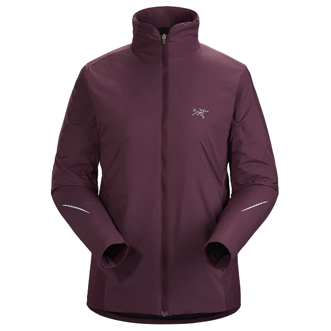 Arc'Teryx Women's Gaea Jacket