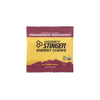 Honey Stinger Chews - Pomegranate