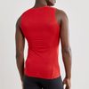 Craft Men's Nanoweight Sleeveless