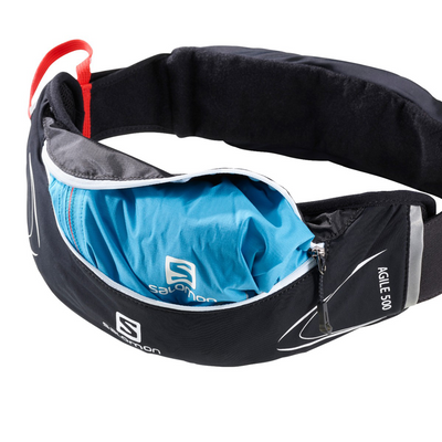 Salomon Agile 500 Hydration Belt