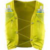 Salomon Adv Skin 12 Set Hydration Pack