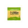 Honey Stinger Chews - Limeade
