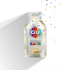GU Birthday Cake Gel
