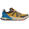 New Balance Men's Trail Hierro V5