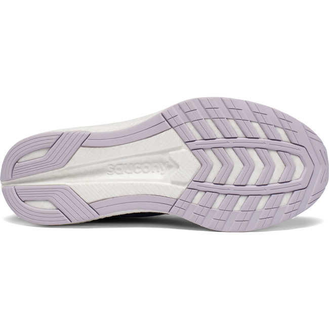 Saucony Women's Freedom 4