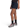 The North Face Women's Aphrodite Motion Short