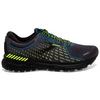 Brooks Men's Adrenaline 21