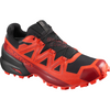 Salomon Unisex SpikeCross 5 GTX