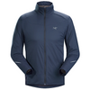 Arc'Teryx Men's Argus Jacket