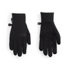 The North Face ETip Tech Glove