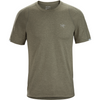 Arc'Teryx Men's Cormac Short Sleeve
