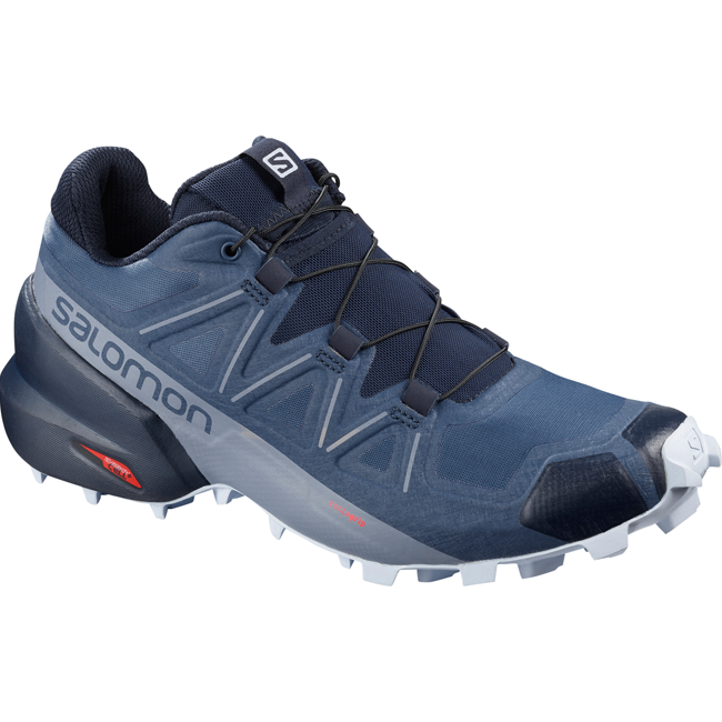 Women's Salomon Speedcross 5
