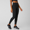 New Balance Women's Determination Tight