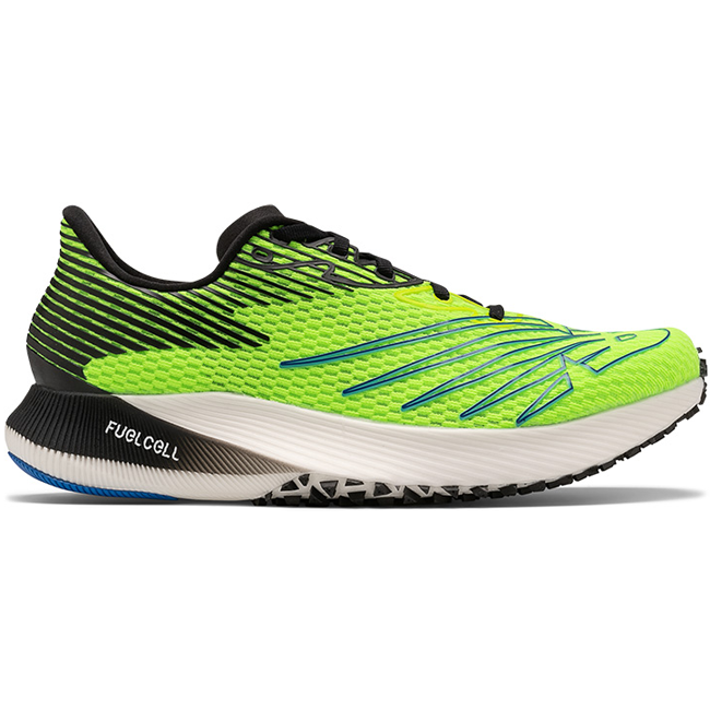 New Balance Men's FuelCell RC Elite