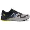 New Balance Men's Trail Summit King of the Mountain (KOM)