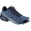 Salomon Women's Speedcross 5 Wide