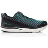 Altra Women's Torin 3.5 Knit, Teal, Zero Drop, Running Neutral Road High Cushion