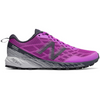 New Balance Women's Trail Unknown