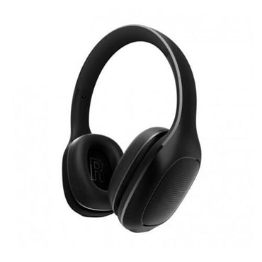 Xiaomi Bluetooth Wireless Headphone