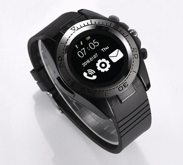 KESHUYOU SW007 Sport Smart Watch