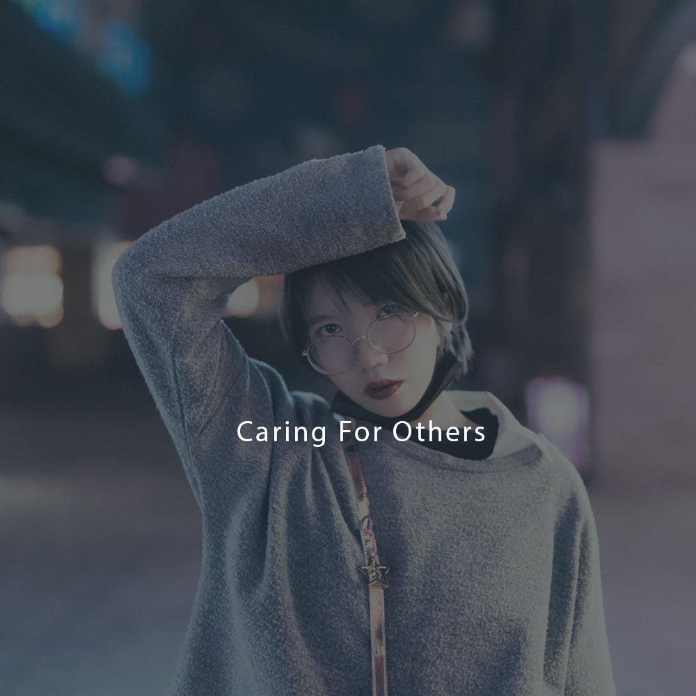 caring-for-others-inline-image
