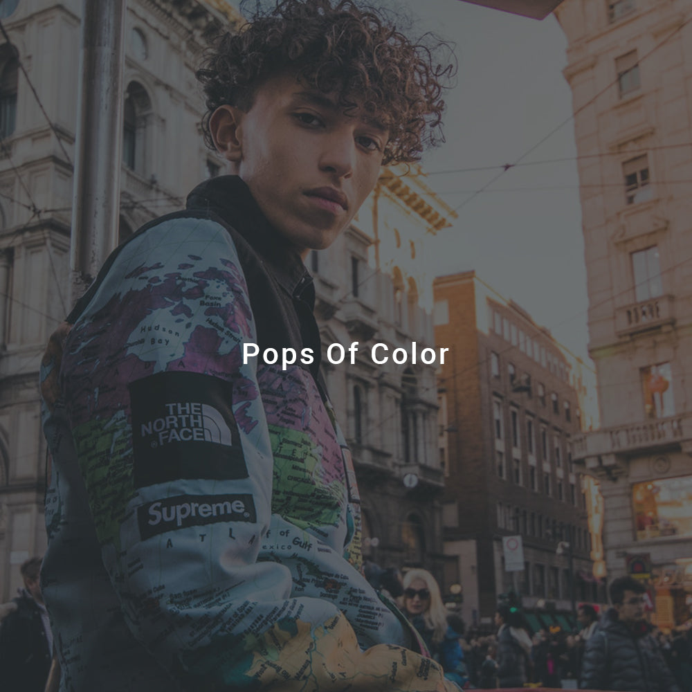 pops-of-color-header-image