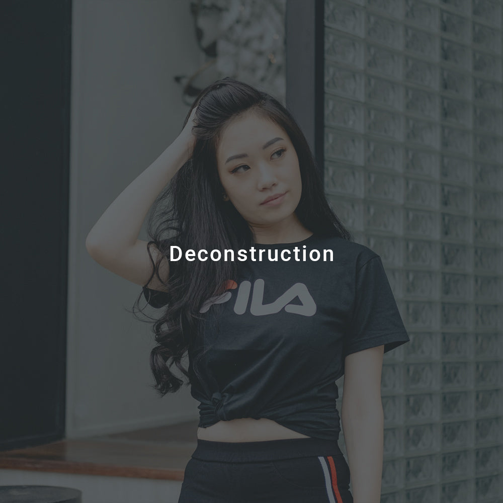 deconstruction-header-image-yayukata