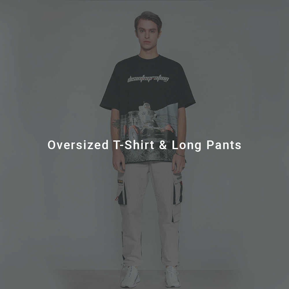 long-pants-and-tshirt-model-image