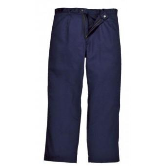 Bizweld™ Flame Retardant Trousers