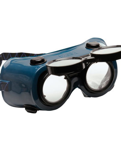 PW60 Portwest Gas Welding Goggles