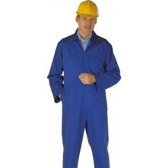 CE SAFE-WELDER Coverall