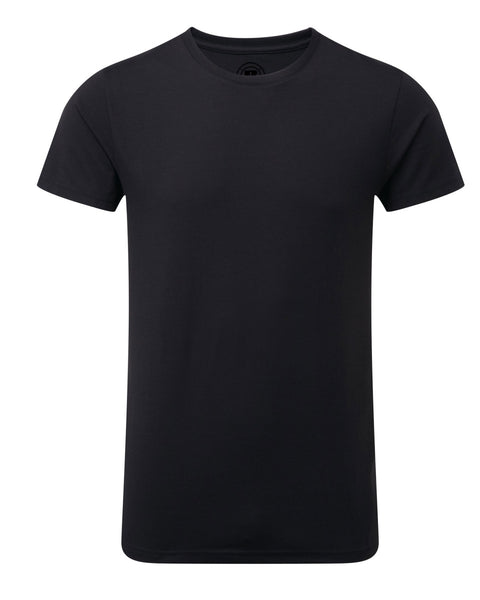 165M Russell Men's HD T-Shirt