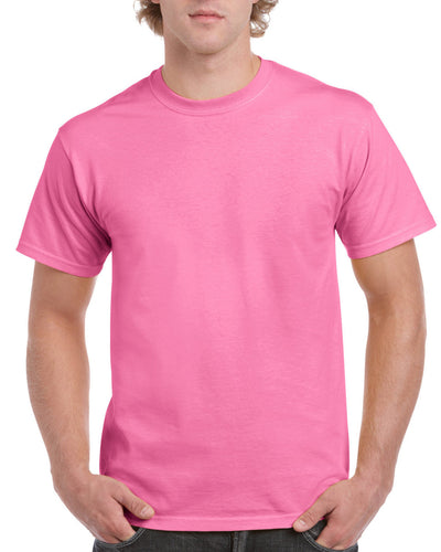 2000 Gildan Ultra Cotton™ Adult T-Shirt
