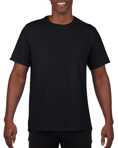42000 Gildan Performance® Adult T-Shirt