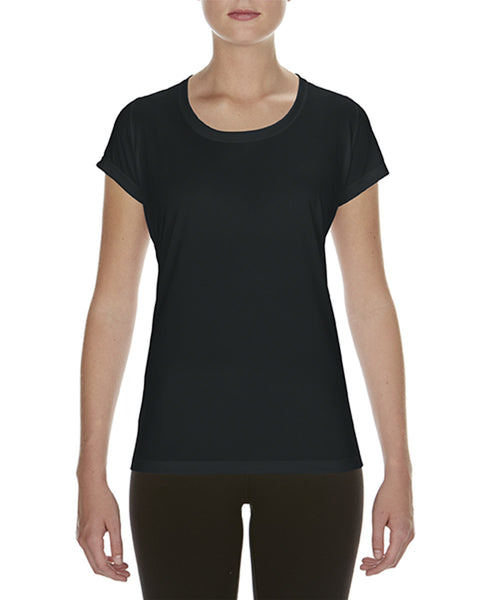 46000L Gildan Performance Ladies' Core T-Shirt