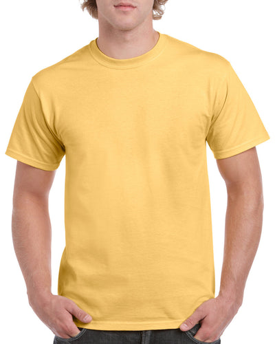 5000 Gildan Heavy Cotton™ Adult T-Shirt