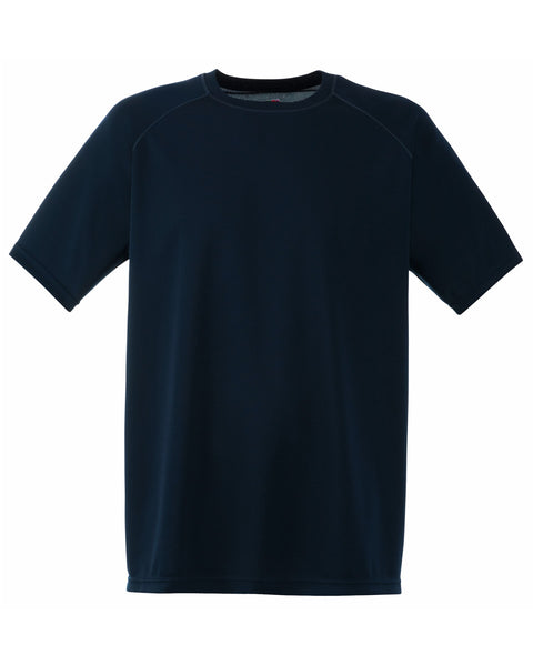 61390 Fruit Of The Loom Men's Performance T-Shirt